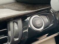 2015 BMW X5 Xdrive50I Se 5Dr Auto Estate Petrol Automatic