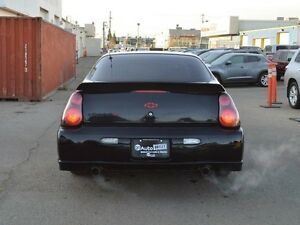 2003 Chevrolet Monte Carlo SS 2dr Coupe Edmonton Edmonton Area image 9