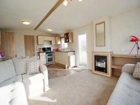 family static holiday home for sale newquay cornwall