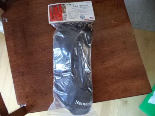 Neotech 5401162 Tuba Harness