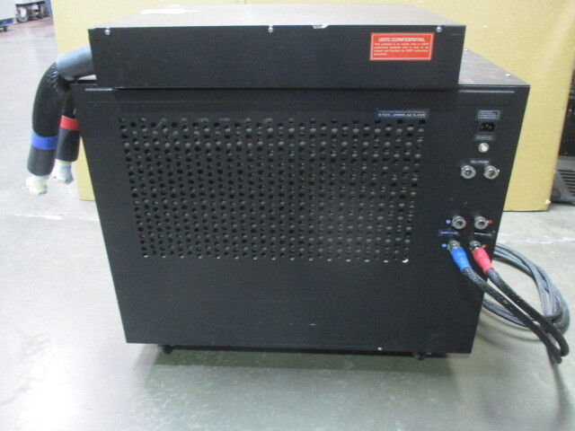 USTC USTC-1000LACS Thermal Tool Cooling System w/ 199043FBA-051 450883