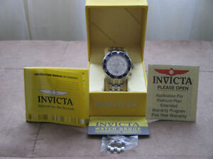 2 SWISS MADE/SWISS QUARTZ WATCHES -$300 GETS YOU BOTH-