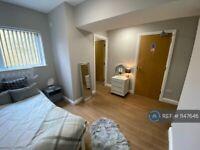 1 bedroom in Crescent Road, London, SE18 (#1147646)