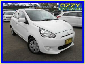 Mitsubishi mirage for sale in australia gumtree cars page 9 fandeluxe Images