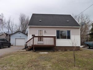 Great location - move in ready