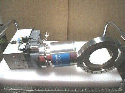 CTI Cryogenics 8120704G011 On-Board Waterpump, Vacuumpump, 060-Series, 453094