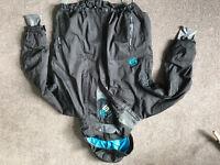 Mens Surfanic Ski Jacket size L Large