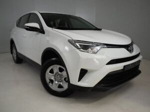 Toyota for sale in mount gambier 5290 sa gumtree cars fandeluxe Image collections