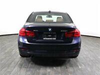 Miniature 6 Voiture Européenne d'occasion BMW 3-Series 2017