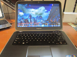 THE GREAT CANADIAN $175 LAPTOP SALE