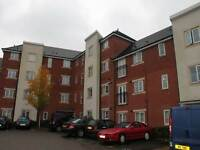 1 bedroom flat in Maynard Road, Smethwick, Birmingham