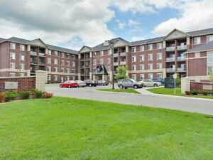 Want** Apartment Owners looking/thinking of Selling? Kitchener / Waterloo Kitchener Area image 3