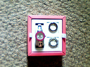 selling a woman's watch Kitchener / Waterloo Kitchener Area image 1