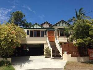 Bedroom for rent in Camp Hill Camp Hill Brisbane South East Preview