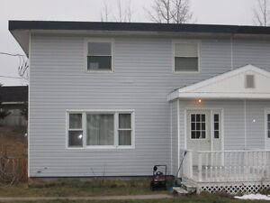 Re/Max is selling 80 MacDonald Drive, Happy Valley-Goose Bay