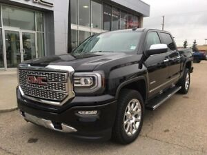 2016 GMC Sierra 1500 Denali  BLOW OUT SALE!!!