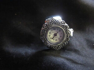 Variety of Ring watches BRAND NEW London Ontario image 3