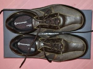 Rockport Shoes - 8.5 - New