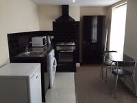 Modern furnished studio apartment available in a sought after location of Duke Street L1,