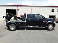 CHEAP TOWING ☎️ 613-222-2243 ☎️ CALL OR TEXT NOW!