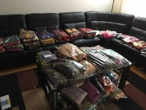 Pakistani dresses/Clothing Sale