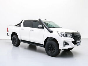 hilux dpf | Gumtree Australia Free Local Classifieds