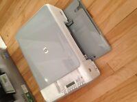 Imprimante HP Photosmart C3180