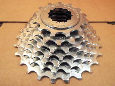Cassettes, Freewheels & Cogs - Shimano Hyperglide 8 Speed