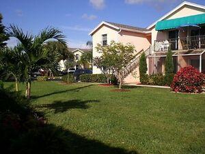 Floride - Beau condo à vendre