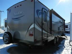 2014 SUNVALLEY HIGH QUALITY WITH MANY OPTIONS