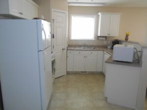 #5551- 2 Bed/1.5 Bath  45+ Townhouse For Rent $1400
