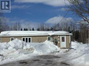 12 Pleasant Avenue Happy Valley - Goose Bay, Newfoundland & Labr