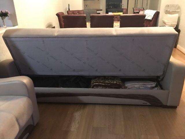 Amazing 3 2 2 1 Sofa Set For Sale In Edmonton London Machost Co Dining Chair Design Ideas Machostcouk