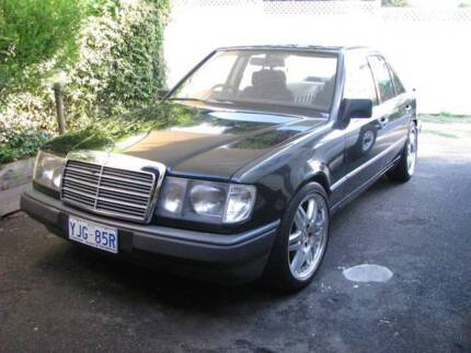 Mercedes Canberra City North Canberra Preview