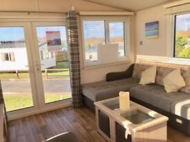 Static Caravan for sale - Kessingland Beach Holiday Park - sleeps upto 6