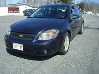 2010 Chevrolet Cobalt LT $29 WEEKLY Sedan