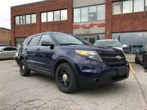 2013 FORD EXPLORER AWD!!$87.42 BI-WEEKLY WITH $0 DOWN!RARE BLUE!