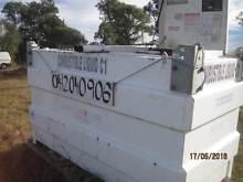fuel tank 2070 litres Greta Cessnock Area Preview