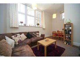MELROSE - FIXED PRICE £108,000 - 2 bedrm, 1 en suite ground floor flat - FOR SALE