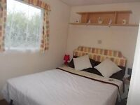 cheap static holiday for sale north east coast finanace avaiable