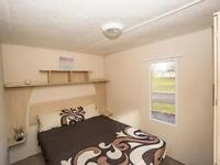 3 Bed Caravan 20 minutes from Boston