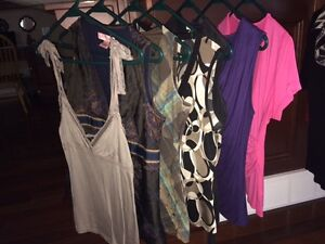 Womens' New & Like-New Dress & Other Clothing!!!