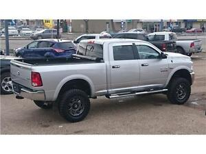 2014 Ram 2500  Lifted Truck APPLY ONLINE