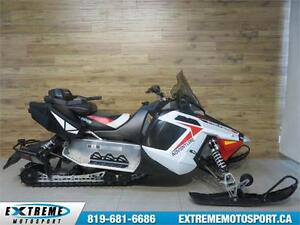 2014 Polaris Switchback 800 Adventure 35,85$/SEMAINE
