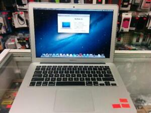 BLOW OUT SALE OF LAPTOPS, NOTEBOOKS - WE BUY AND SELL