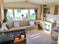ABI Vista - Superb! Modern! - 2 bed - Seaside Resort