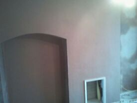 grants plastering