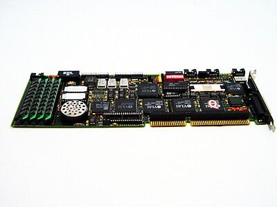 Diversified Technology Lbc-5030 Single Board Computer Sbc