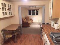 One bedroom apartment Cambridge city. Deposit £1250 Rent £790 pcm