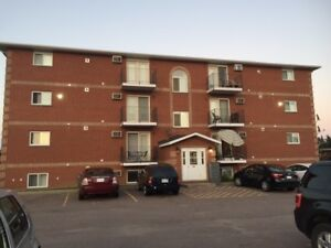 SPACIOUS 2 BEDROOM APARTMENT FOR RENT OCT 1 2017